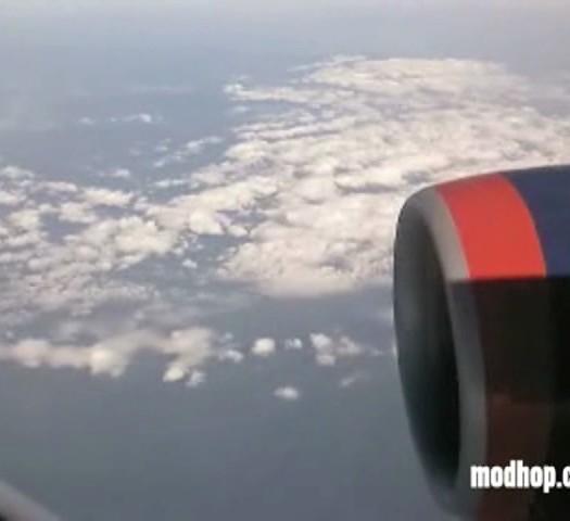 Delta 777 200 Economy Comfort Seats 31 32j Modhop Com