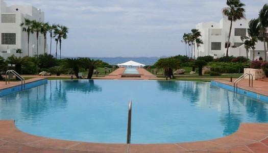 Guest Review | CuisinArt Resort & Spa- Anguilla, Caribbean