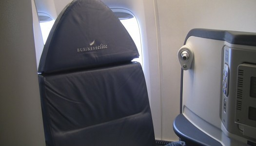 Video | Delta Airlines Boeing 777-200LR (77L) Seat 14A
