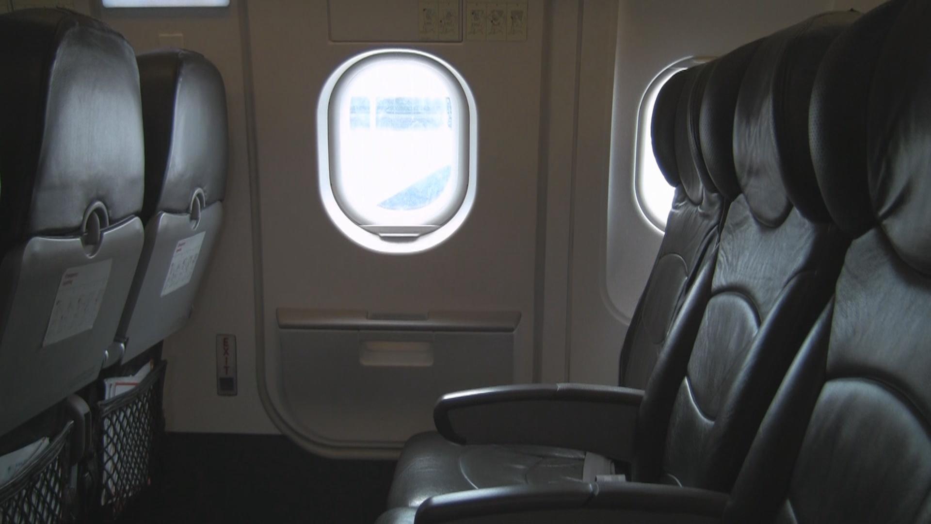 Jetstar Asia Jetstar Japan Airline Profiles Modhop Com
