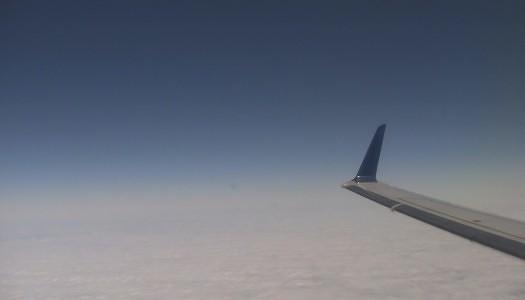 New | Hourly Delta Shuttle between LAX SFO