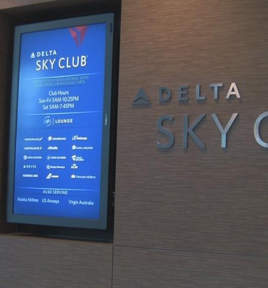 DL_LGA_SkyClub_Cterm_B