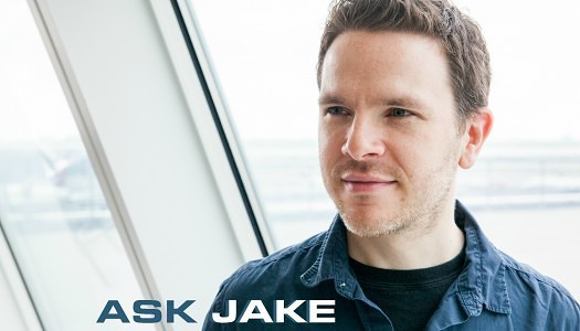 Ask Jake | Priority Boarding Explained