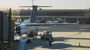 Porter Q400 External