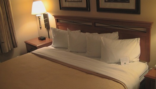 Video | Country Inn and Suites – Elk Grove Village, IL