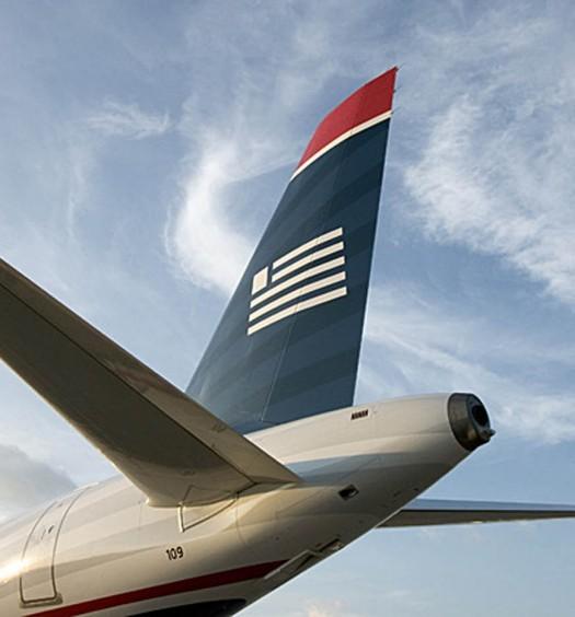 US Airways Media Day 2013