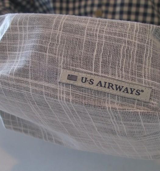 Envoy Class Amenity Kit