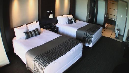 Video | Talking Stick Resort Casino – Scottsdale, AZ