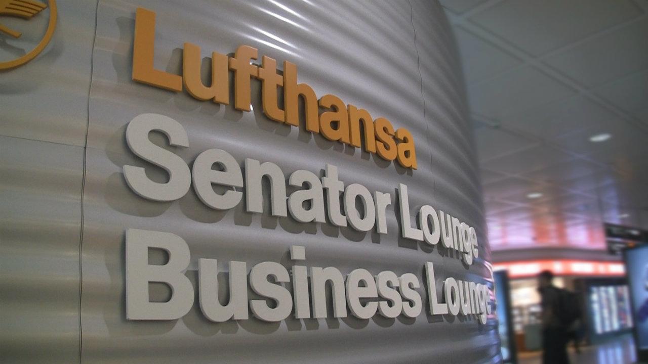 senator lounge düsseldorf