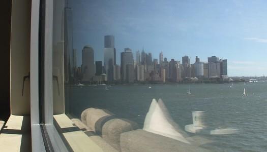 YouTube   Hyatt Regency Jersey City on the Hudson