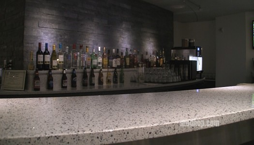 List | The Club at ATL – Wine, Beer & Spirits List