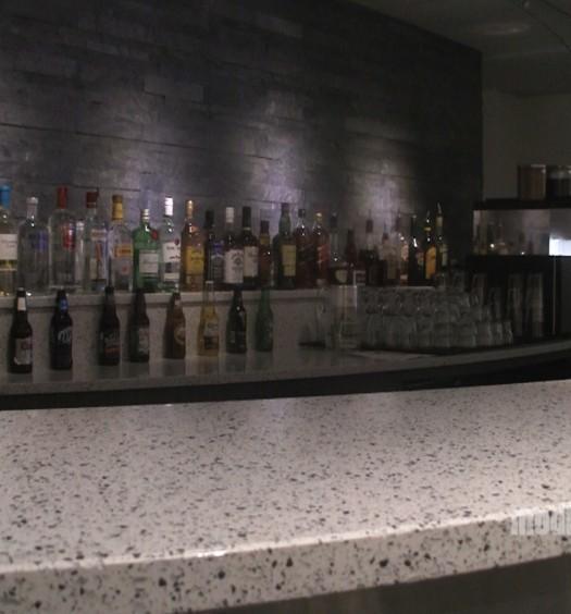 Club at ATL Bar