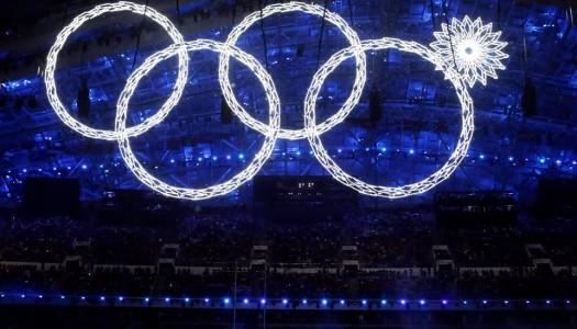 Pregame | Anywhere But Sochi