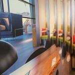 Centurion Lounge