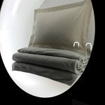 Duvet - Pillow