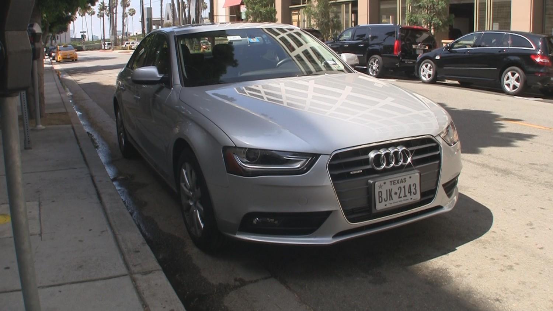 Car Rental Iah Aug