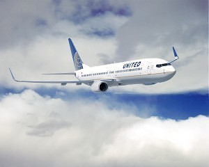 Photo: United Airlines