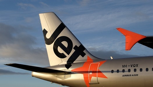 Jetstar Asia + Jetstar Japan | Airline Profiles