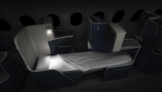Is TAP Airlines Business Class Worth the Worry?
