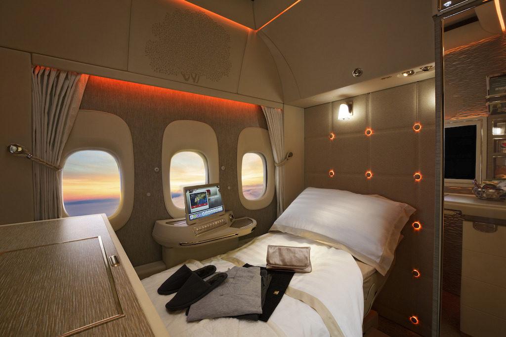 777 Suite