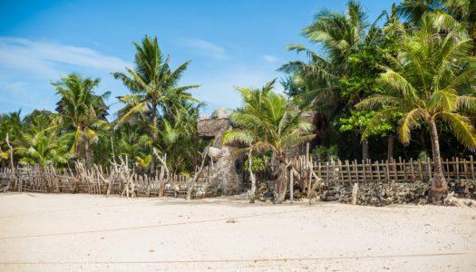 Podcast 13   Marriott Anxiety, Boracay Blues and my Return From Cabo!