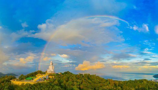 Thailand Part Tu – Celeb Hotelier Tu Issara | Modhop 35
