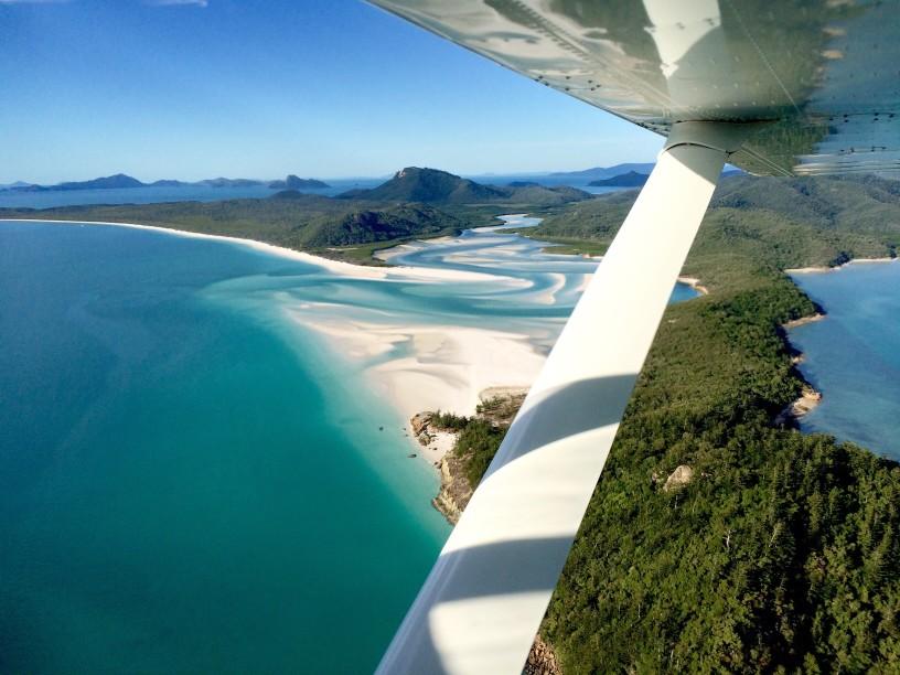 7 Amazing Places to Visit in Australia